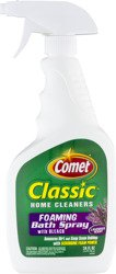 Comet Classic foaming bath 709ml - pianka do łaz.