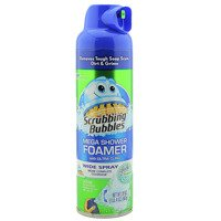Scrubbing Bubbles Foamer wide spray 567g