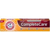 Arm & Hammer Complete Care 170g. - pasta do zębów