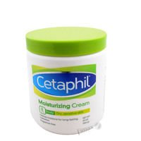 Cetaphil 566g Moisturizing Cream