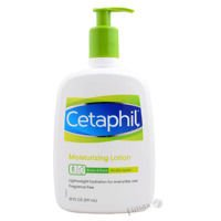 Cetaphil Moisturizing Lotion 591ml(20 uncji)