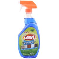 Comet Multi -Surface Mountain Fresh 650 ml - Spray do wszechstronnego użytku