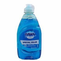 Dawn Ultra Special Value 236 ml - Płyn do mycia naczyń