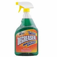 Degreaser Multi-Purpose Cleaner 946 ml - Spray wszechstronnego użytku