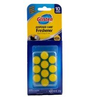 Glisten Disposer Care Freshener 23 g - Udrażniacz do rur