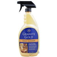Granite Gold Daily Cleaner 710 ml- Spray do czyszczenia granitu
