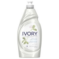Ivory Classic Scent 709 ml.