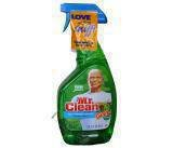 Mr. Clean 946ml Gain – spray do czyszczenia