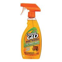 Orange Glo Wood Furniture 473 ml - Spray do drewna