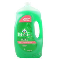 Palmolive Original 3 L - Koncentrat do mycia naczyń