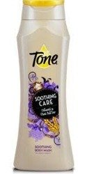 Tone Soothing Care Oatmeal & Shea Butter 532 ml - Żel pod prysznic