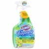 Clorox Fraganzia Multi-Purpose Island Orchid 709 ml - Spray do wszechstronnego użytku