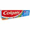 Colgate Kids 76g Cavity protection